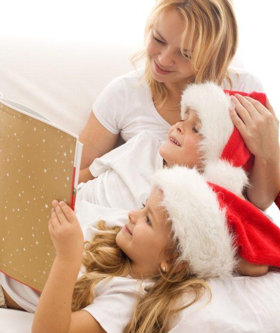 Lån til jul