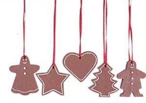Lån til jul - med gløgg og pepperkjeks @ Holtålen folkebibliotek